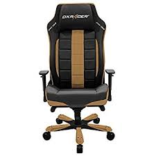 classic office chair. DXRacer Classic Series DOH/CE120/NC Big And Tall Chair Racing Bucket Seat Office