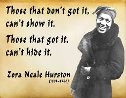 17 best images about zora neale hurston god 17 best images about zora neale hurston god langston hughes and zora neale hurston
