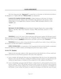 Ca4Hucanr - Fill Online, Printable, Fillable, Blank | Pdffiller