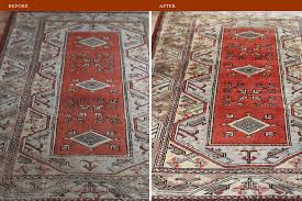 rug cleaning turkish milas