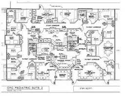 Office Furniture Floor Plan Type  YvotubecomPediatric Office Floor Plans