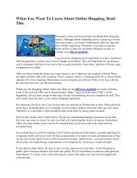 essay management of business tycoon games