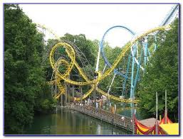 busch gardens hotels va. Busch Gardens Williamsburg Hotel Package DealsHome Design Ideas Hotels Va L