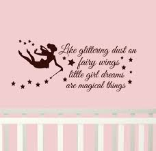 Baby Girl Quotes Impressive Little Baby Girl Quote Quote Number 48 Picture Quotes