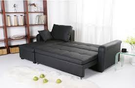 leather sectional sleeper sofa. Modren Leather On Leather Sectional Sleeper Sofa E