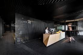 office lobby decorating ideas. Cool Office Lobby Decorating Ideas Hillam Reception Area T