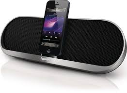 speakers for iphone. designed to go places speakers for iphone -