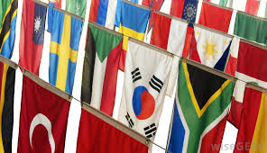 cultural relativism and ethical obscurity thesleuthjournal cultural relativism and ethical obscurity international flags society special interests world news ldquo