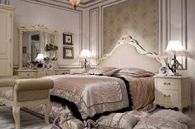 French Bedroom Furniture How Elegant and Classy Your Bedroom Can