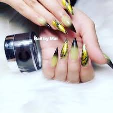 photo of best nails palm harbor fl united states