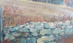 Image result for Eric Sloane painting