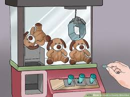 How To Hack A Candy Vending Machine Classy How To Hack A Candy Machine 48 Steps With Pictures WikiHow