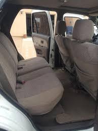 seat jpg 132 2 kb