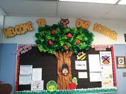 office board ideas. Welcome To Our School Office Bulletin Board. Board Ideas