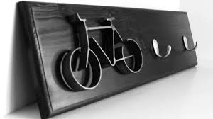 Wall Key Holder Decorative Wall Key Holders Ideas And Designs Youtube