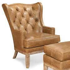 fairfield chairs tufted wing chair with nailhead trim ahfa wing chair dealer locator