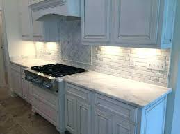 marble countertop care marble counter tops luxury blog tips on how to clean and maintain marble