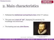 essays on john donne writing a case study essay project online essays on john donne