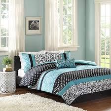Bedroom : Turquoise Twin Comforter Turquoise Sheets Coral And ... & Bedroom:Turquoise Twin Comforter Turquoise Sheets Coral And Turquoise  Bedding Turquoise And Gold Bedding Twin Adamdwight.com