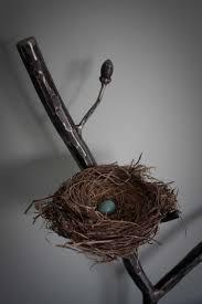 Birds Nest Bed Metalgeek Code Metal And Cleverness Bird Nest Bed