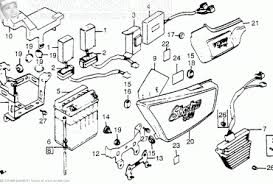 vt500 wiring diagram wiring diagram and schematic voice technologies swiss precision for excellent audio quality vt500c wiring