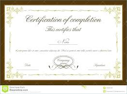 Download Award Certificate Templates Certificate Templates Free Music Certificate Template Download