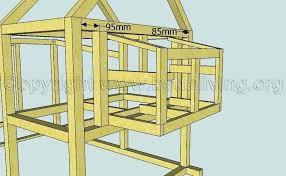 amazing en house plans free and build a en coop free plans en coop plans free
