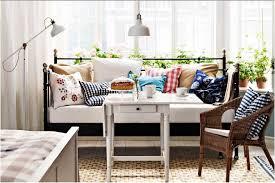 Kuchentisch Ideen Fur Kleine Raume Wohndesign