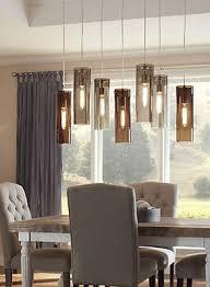 dining lighting ideas. Perfect Design Rectangular Dining Room Light Well-Suited Pendant Lighting Ideas Amp Advice At Lumenscom