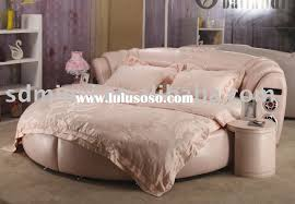 Round Beds Bed Round Beds For Kids