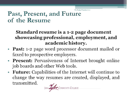 Exelent Professional Resume Makers In Chandigarh Ensign Examples