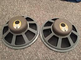 jbl used speakers. 57% price drop jbl used speakers r