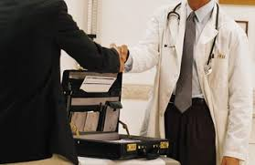 how to become a pharmaceutical rep qualities of a medical representative chron com