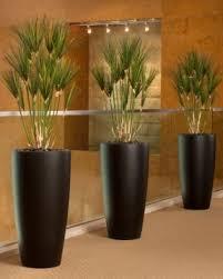 Faux Floral Arrangements U0026 Centerpieces For Home DecorArtificial Flower Decoration For Home
