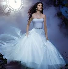 disney preowned wedding dresses once wed