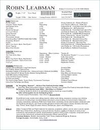 Resume Hero Custom 60 Resume Hero Login Free Resume