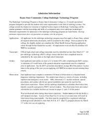 write an essay about steve jobs essay steve jobs bestworkenglishessaytechnology essay for radiology tech program