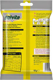 SOLVITE Extra Strong All Purpose ...