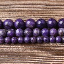 <b>Lan li Fashion</b> jewelry purple dragon crystal beads 6 8 10 mm DIY ...