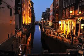 Image result for kotaraya amsterdam