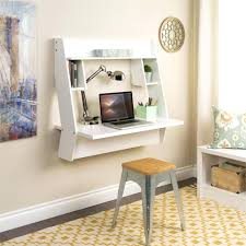 floating wall desk uk 74 charming view in gallery prepac studio floating desk in white with yellow pattern rug view in gallery prepac studio floating desk