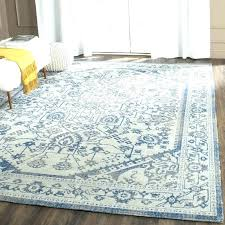 blue gray rug grey patina power loom light area rugs mills and living room walls blue gray rug
