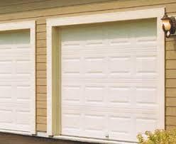 clopay garage doorsResidential Garage Doors