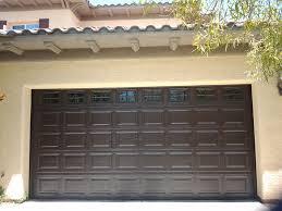 brown garage doorsClopay Garage Doors As Garage Door Opener Installation And Epic