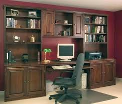 cherry custom home office desk. Contemporary Cherry Stunning Cherry Custom Home Office Desk Within Made Furniture In