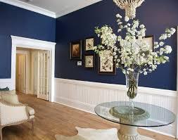 newburyport blue bm blue home decorations collections