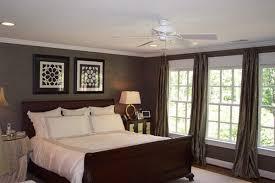 Master Bedroom Grey Paint Ideas Gray Master Bedroom