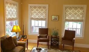 Small Picture Best Interior Designers and Decorators in Worcester MA Houzz