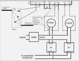 wiring diagram for honeywell aquastat wiring diagram load aquastat wiring diagram wiring diagram expert wiring diagram for honeywell mercury thermostat wiring diagram for honeywell aquastat