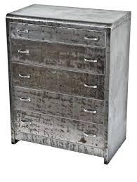 vintage metal dresser hospital furniture 5. Modren Vintage Simmons Metal Furniture History Vintage  Stores Near Me With Layaway And Vintage Metal Dresser Hospital Furniture 5 A